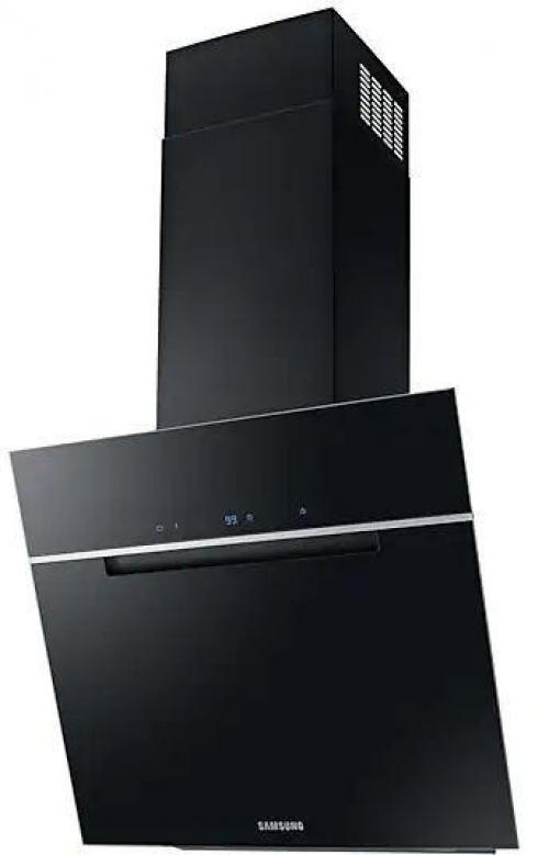 Samsung NK24M7070VB/UR kürtős páraelszívó fekete | DigitalPlaza.hu