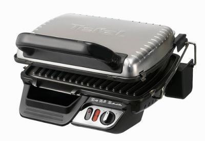 Tefal GC306012 Ultra Compact kontaktgrill | DigitalPlaza.hu