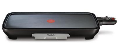 Tefal CB503813 Plancha Malaga grillsütő | DigitalPlaza.hu