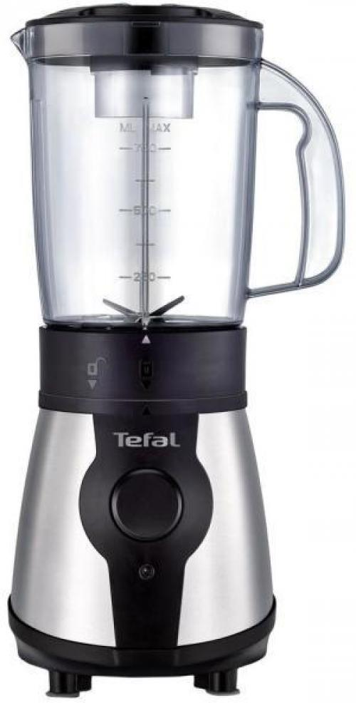 Tefal BL1B1D39 On the Go turmixgép | DigitalPlaza.hu