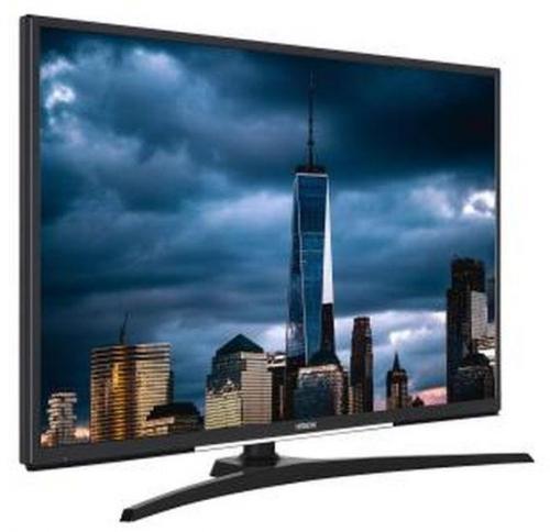 Hitachi 65HL7000 UHD-4K Smart Wifi LED 65(165 cm) televízió | DigitalPlaza.hu