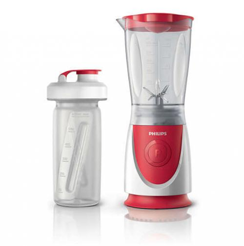 Philips HR2872/00 Daily Collection Mini turmixgép | DigitalPlaza.hu