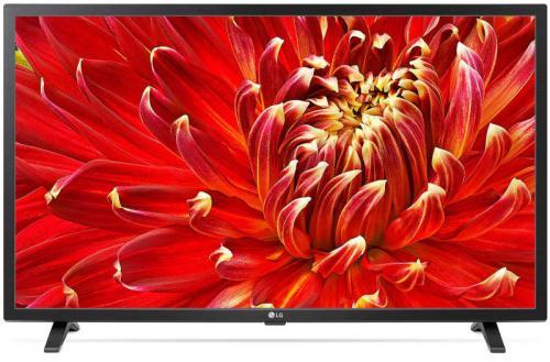 LG 43LM6300PLA FullHD Smart Wifi LED 43(108cm) televízió | DigitalPlaza.hu