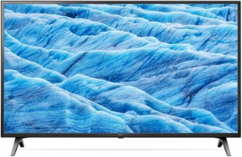 LG 43UM7100PLB UHD-4K Smart Wifi LED 43(108cm) televízió | DigitalPlaza.hu