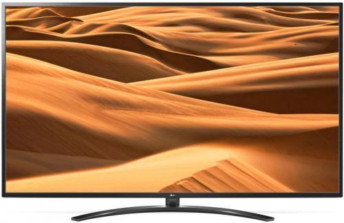 LG 50UM7450PLA UHD-4K Smart Wifi LED 50(127cm) televízió | DigitalPlaza.hu