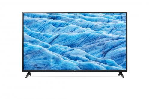 LG 65UM7100PLA UHD-4K Smart Wifi LED 65(165 cm) televízió | DigitalPlaza.hu