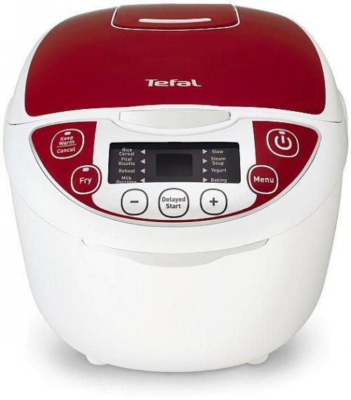 Tefal RK705138 Multicook Pro főzőedény | DigitalPlaza.hu