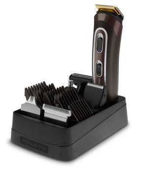 Rowenta TN9160F0 Trim & Style nedves és száraz haj- és szakállvágó | DigitalPlaza.hu