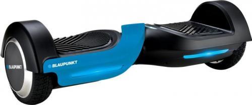 Blaupunkt EHB206 elektromos hoverboard | DigitalPlaza.hu