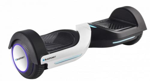 Blaupunkt EHB506 elektromos hoverboard | DigitalPlaza.hu