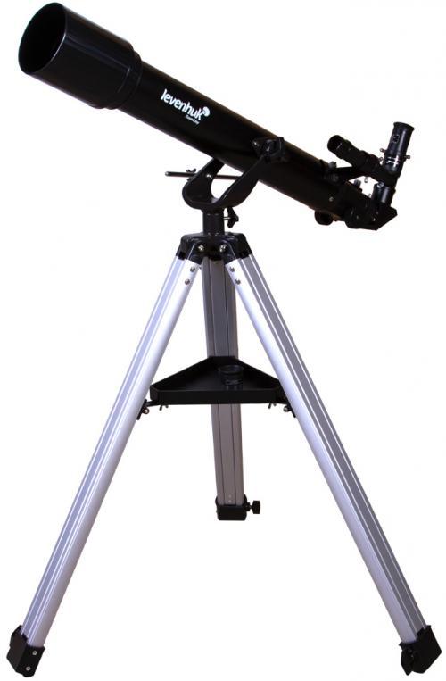 Levenhuk Skyline BASE 80T teleszkóp | DigitalPlaza.hu