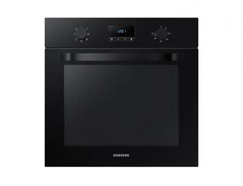 Samsung NV70K1340BB/EO beépíthető elektromos sütő | DigitalPlaza.hu