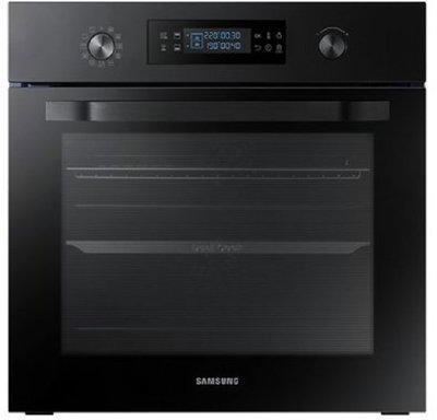 Samsung NV66M3535BB/EO beépíthető sütő | DigitalPlaza.hu