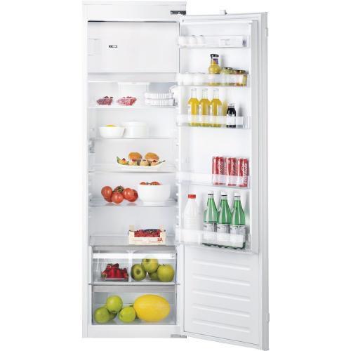 Hotpoint-Ariston BSZ 1802 AAA egyajtós hűtőszekrény 30L+262L A++ energiaosztály | DigitalPlaza.hu