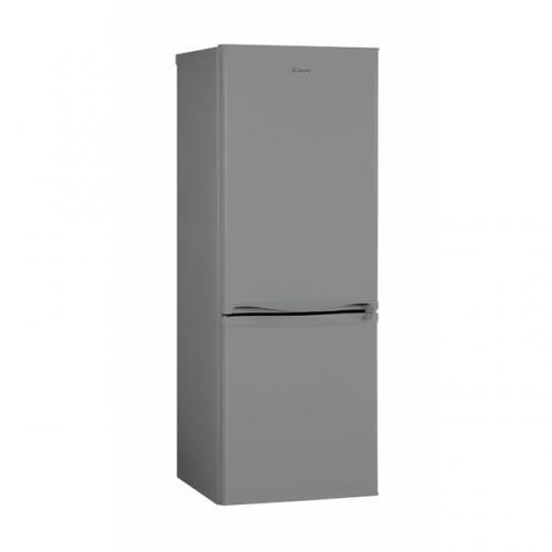 Candy CMFM 5144 S alulfagyasztós hűtőszekrény 119L+42L A++ energiaosztály | DigitalPlaza.hu