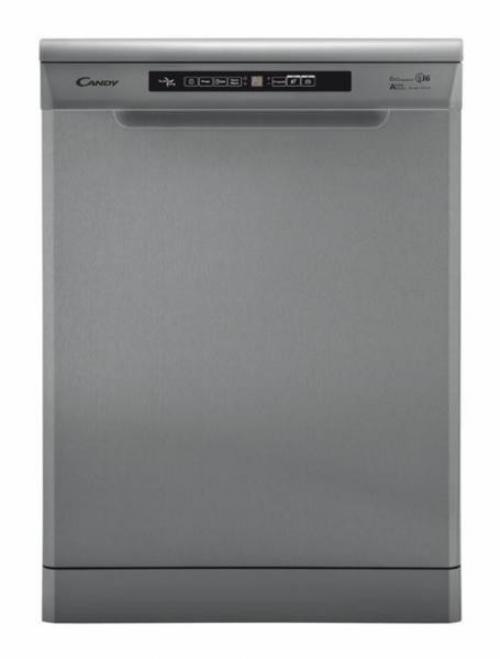 Candy CDP 2DS36X szabadonálló mosogatógép 13 teríték A energiaosztály | DigitalPlaza.hu