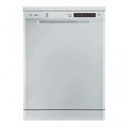 Candy CDP 2DS62W szabadonálló mosogatógép 16 teríték A++ energiaosztály | DigitalPlaza.hu