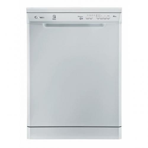 Candy CDP 1LS39W szabadonálló mosogatógép 13 teríték A+ energiaosztály | DigitalPlaza.hu
