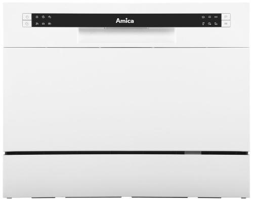 Amica ZWM 536 WC asztali mosogatógép A+ energiaosztály | DigitalPlaza.hu
