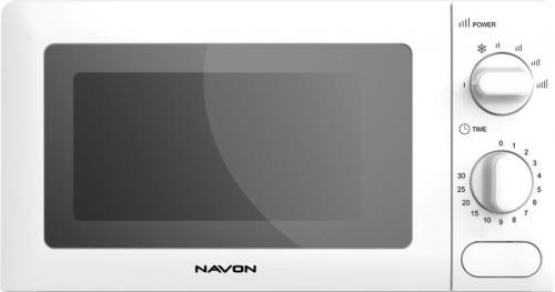Navon NMO-17BW mikrohullámú sütő | DigitalPlaza.hu