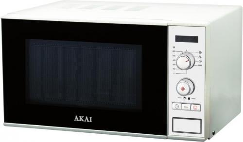 Akai AOW-20DW mikrohullámú sütő | DigitalPlaza.hu