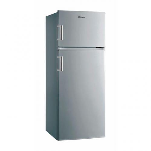 Candy CMDDS 5144SH felülfagyasztós hűtőszekrény 168L+42L A++ energiaosztály | DigitalPlaza.hu
