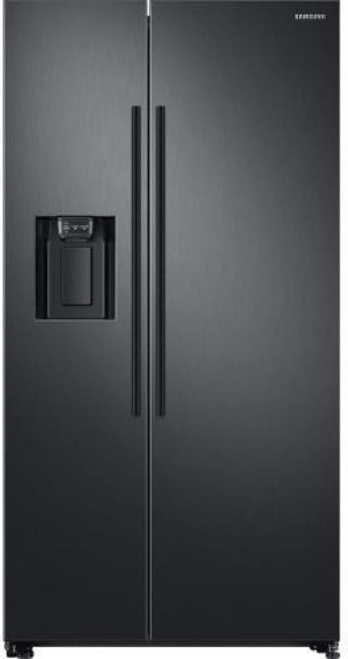 Samsung RS67N8211B1/EF Side by Side hűtőszekrény 407L+202L A++ energiaosztály | DigitalPlaza.hu