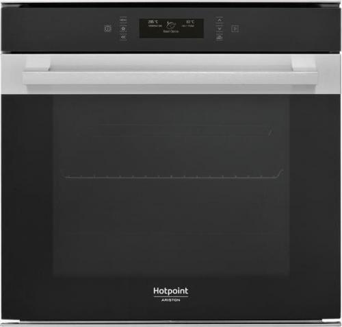 Hotpoint-Ariston FI9 891 SP IX HA beépíthető sütő | DigitalPlaza.hu