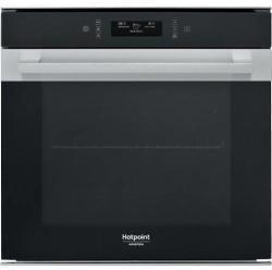 Hotpoint-Ariston FI9 891 SC IX HA beépíthető sütő | DigitalPlaza.hu