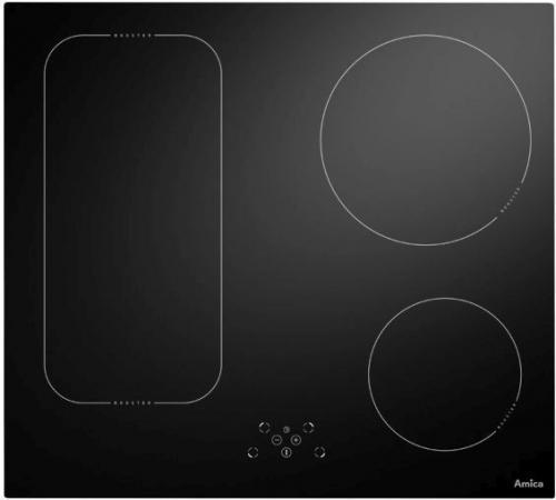 Amica EPI6541TU beépíthető indukciós főzőlap | DigitalPlaza.hu