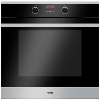 Amica TFB 113 TSDKX beépíthető elektromos sütő | DigitalPlaza.hu