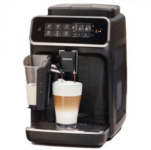 Philips EP3241/50 automata kávéfőző | DigitalPlaza.hu