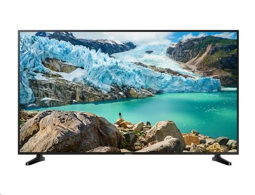Samsung UE65RU7022KXXH UHD-4K Smart Wifi LED 65(163cm) | DigitalPlaza.hu