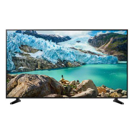 Samsung UE75RU7022KXXH UHD-4K Smart Wifi LED 75(189cm) televízió | DigitalPlaza.hu