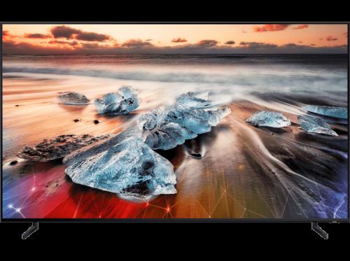 Samsung QE75Q950RBTXXH UHD-8K Smart Wifi QLED 75(189cm) televízió | DigitalPlaza.hu
