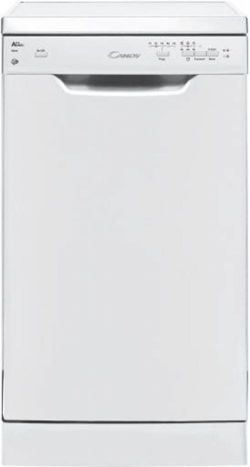 Candy CDP 2L949W szabadonálló mosogatógép 9 teríték A++ energiaosztály | DigitalPlaza.hu