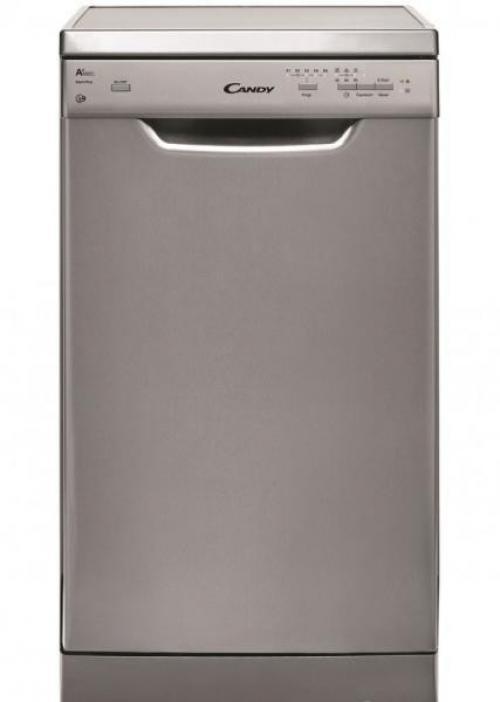 Candy CDP 1L952X szabadonálló mosogatógép 9 teríték A+ energiaosztály | DigitalPlaza.hu
