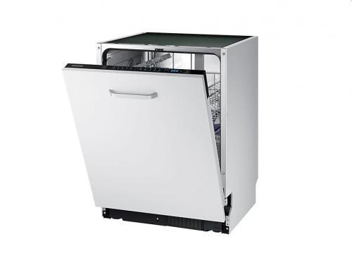 Samsung DW60M6040BB/EO beépíthető mosogatógép 13 teríték A++ energiaosztály | DigitalPlaza.hu