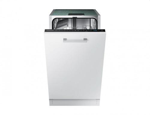 Samsung DW50R4060BB/EO beépíthető mosogatógép 9 teríték A++ energiaosztály | DigitalPlaza.hu