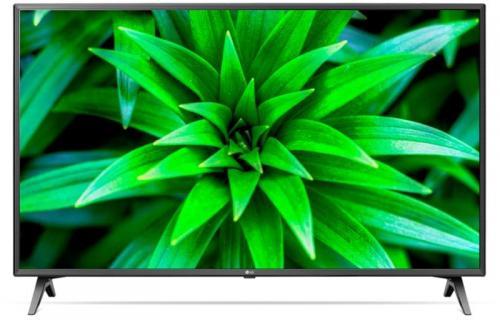 LG 43UM7500PLA  UHD-4K Smart LED 43(108cm) televízió  | DigitalPlaza.hu