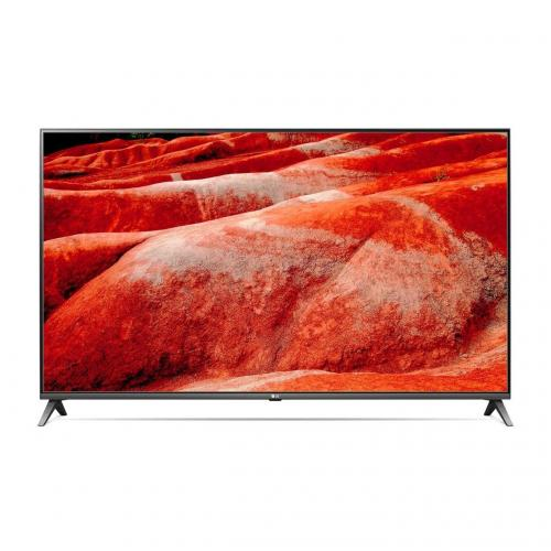 LG 55UM7510PLA UHD-4K Smart LED 55(140cm) televízió | DigitalPlaza.hu