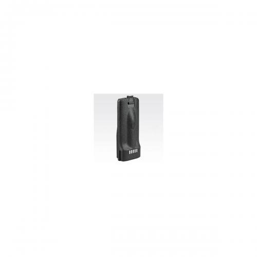 Motorola PMNN4453 3000 MAH LI-ION akkumulátor / XT225, XT420, XT460, XT660D | DigitalPlaza.hu