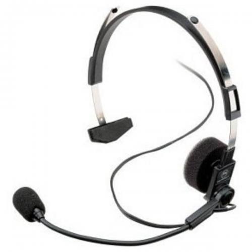 Motorola VOX-os fejszett / T60, T61, T62, T80, T80EX, T81H, T92, T82, T82 Extreme | DigitalPlaza.hu