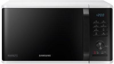 Samsung MG23K3515AW/EO mikrohullámú sütő | DigitalPlaza.hu