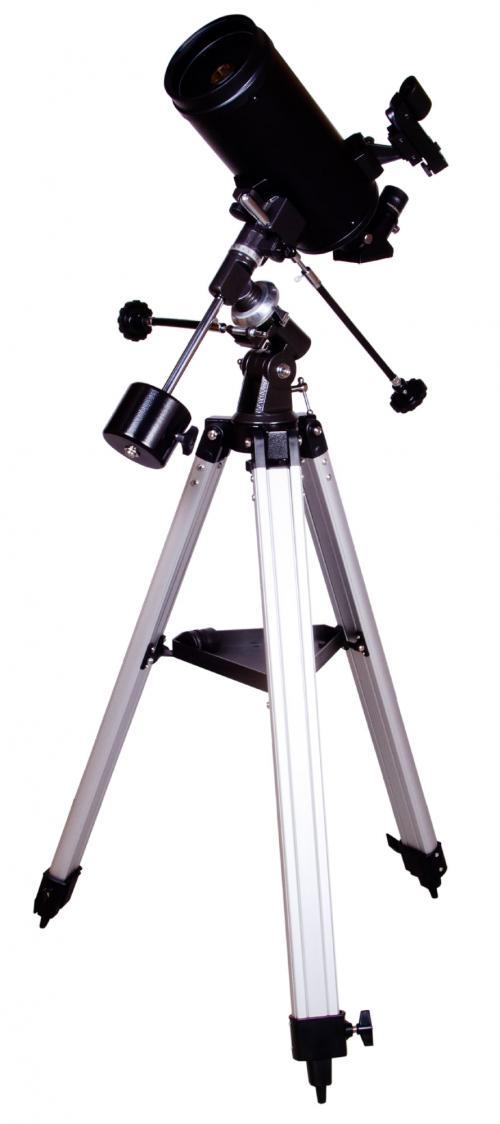 Levenhuk Skyline PLUS 105 MAK Telescope | DigitalPlaza.hu