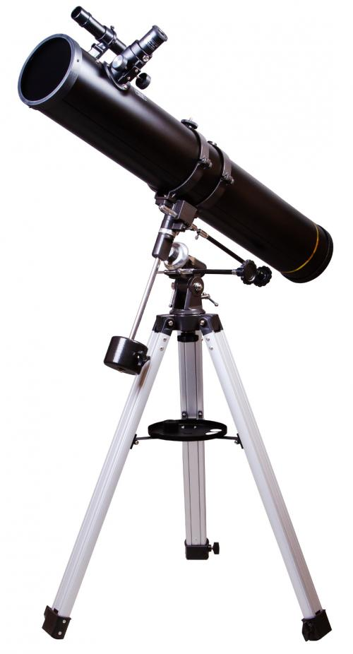 Levenhuk Skyline PLUS 120S teleszkóp | DigitalPlaza.hu