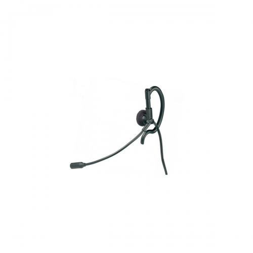 Motorola fülhurkos vox-os kezelő/fülszett / T60, T61, T62, T80, T80EX, T81, T92, T82, T82 Extreme | DigitalPlaza.hu