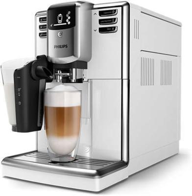 Philips EP5331/10 Series 5000 LatteGo automata kávéfőző Bemutató darab!   DigitalPlaza.hu
