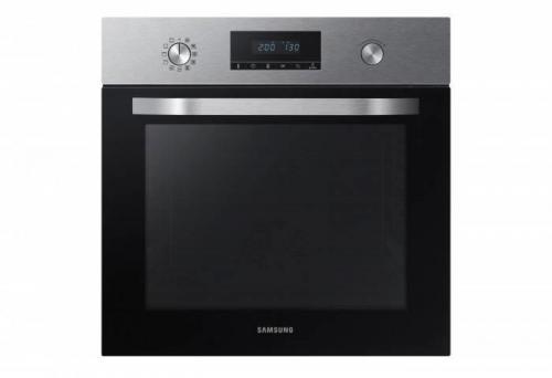 Samsung NV68R2340RS/OL beépíthető sütő + NZ64H57479K/EO indukciós főzőlap szett | DigitalPlaza.hu