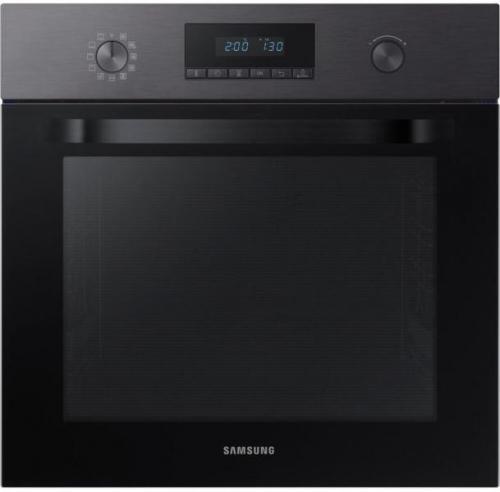 Samsung NV68R2340RM/OL beépíthető sütő + NZ64H57479K/EO indukciós főzőlap szett | DigitalPlaza.hu